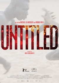 Filmplakat/Bild zu UNTITLED, Regie: Michael Glawogger / Monika Willi