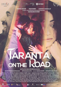 Filmplakat/Bild zu TARANTA ON THE ROAD, Regie: Salvatore Allocca