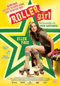 Filmplakat/Bild zu WHIP IT, Regie: Drew Barrymore